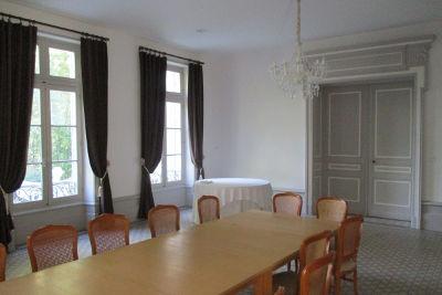 Salle Cornelis